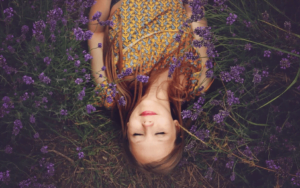 Terapia Anatheóresis - Laura Casart