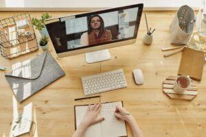Terapias online al 50% - Laura Casart