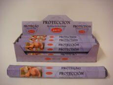 Incienso Aarti Protección - Laura Casart