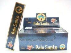 Incienso Balaji Palo Santo - Laura Casart